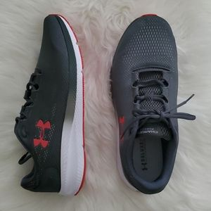 Under Armour Charged Pursuit Sneakers Men's 13